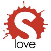 Emisora SPLASH Love