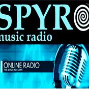 Emisora SPYRO music radio