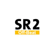 Emisora SR 2 Off-Beat