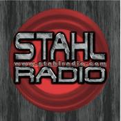 Emisora Stahlradio