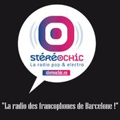 Emisora StereoChic Barcelona