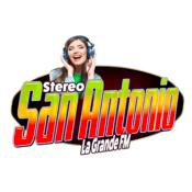Emisora Stereo San Antonio FM