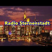 Emisora Radio Sternenstadt
