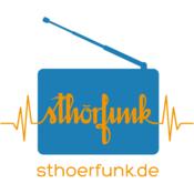 Emisora Radio StHörfunk