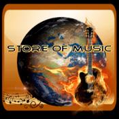 Emisora Store of Music