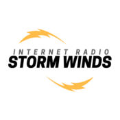 Emisora StormWinds