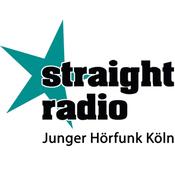 Emisora straight radio
