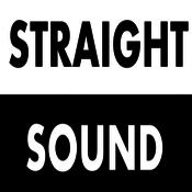 Emisora Straightsound