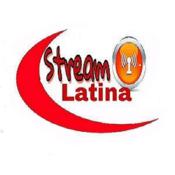 Emisora Stream Latina FM