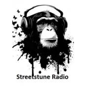 Emisora Streetstune Radio