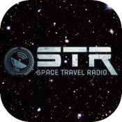 Emisora STR - Space Travel Radio