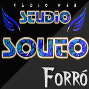Emisora Rádio Studio Souto - Forró