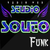 Emisora Radio Studio Souto - Funk