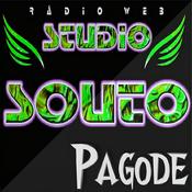 Emisora Radio Studio Souto - Pagode