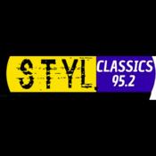 Emisora Styl Classics