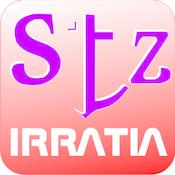 Emisora Stz Irratia