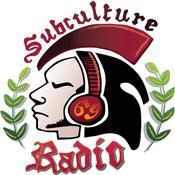 Emisora Subculture 69 Radio