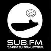 Emisora Sub FM