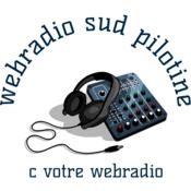 Station Webradio Sud Pilotine