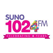 Emisora Suno 102.4