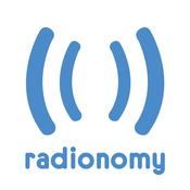 Emisora Sun & Sea Radio