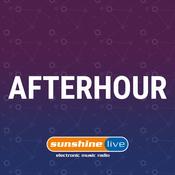 Emisora sunshine live - Afterhour