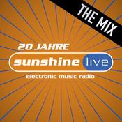 Emisora sunshine live - Best of 20 Years