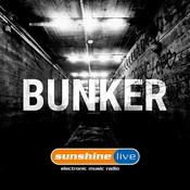 Emisora sunshine live - Bunker