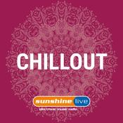 Emisora sunshine live - Chillout