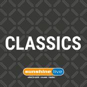 Emisora sunshine live - Classics