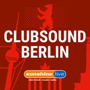 Emisora sunshine live - Clubsound Berlin