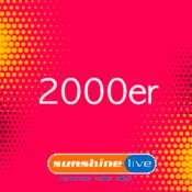 Emisora sunshine live - Die 2000er