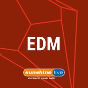 Emisora sunshine live - EDM