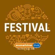 Emisora sunshine live - Festival