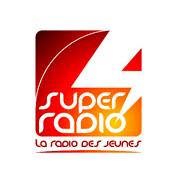 Station Super Radio