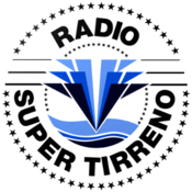 Emisora Radio Super Tirreno