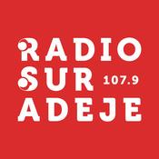 Emisora Radio Sur Adeje 107.9 FM