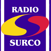 Emisora Radio Surco 90.1 FM