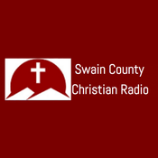 Emisora Swain County Christian Radio