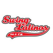Emisora Swing Latinos Fm Gran Canaria