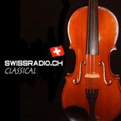 Emisora Swissradio.ch Classical
