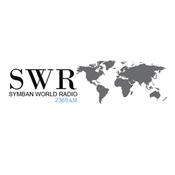 Emisora Symban World Radio 2369 AM