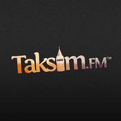 Emisora TaksimFM Arabesk