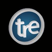 Emisora Talk Radio Europe