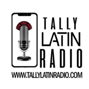 Emisora Tally Latin Radio