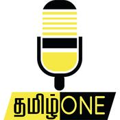Emisora TamilOne Radio CH