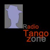 Radio TangoZone