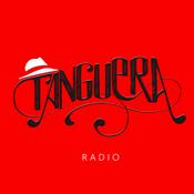 Emisora Tanguera Radio
