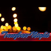 Emisora Tanzbar-Night