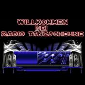 Emisora Radio-Tanzscheune